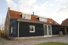familie-schellekens-baarle-nassau(9)